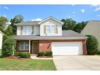 View 7839 Euler Way Charlotte NC