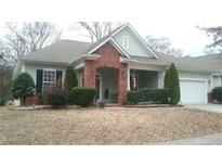 View 13218 Arbor Day Ct Charlotte NC