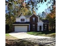 View 6752 Allness Glen Ln Charlotte NC