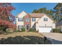 View 11444 Mcginns Trace Ct Charlotte NC