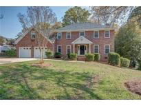 View 2109 Londonderry Dr Gastonia NC