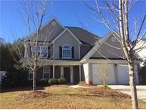 View 3873 Parkers Ferry Rd Fort Mill SC
