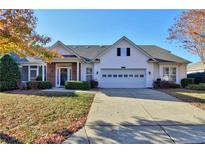 View 16615 Timber Crossing Rd Charlotte NC