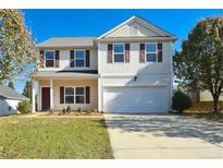 View 2116 Seabrook Ln Fort Mill SC