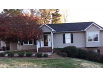 View 309 Ashley Dr Rockwell NC