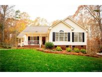 View 8537 Clear Meadow Ln Charlotte NC