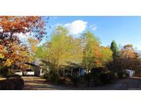 View 169 Lambert Creek Ln Taylorsville NC