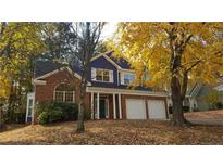 View 6024 Carriage Oaks Dr Charlotte NC