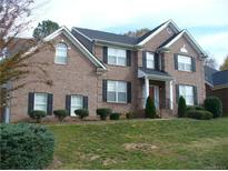 View 9601 Cockerham Ln Huntersville NC