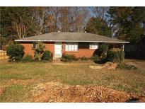 View 4201 Firethorne Rd Charlotte NC