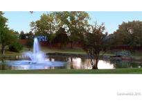 View 8329 Meadow Lakes Dr # 8329 Charlotte NC