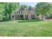 View 4626 Water Oak Dr Lake Wylie SC