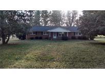 View 1529 Home Trl Lincolnton NC