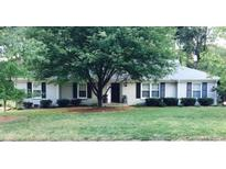 View 1331 Redcoat Dr Charlotte NC
