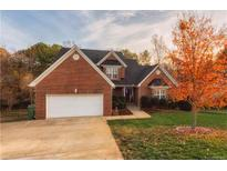 View 121 Deerfield Dr Mount Holly NC