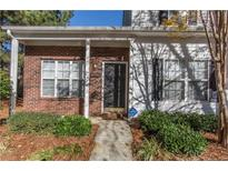View 10596 English Setter Way # 301 Charlotte NC