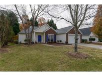 View 4643 Bridle Ridge Ln Charlotte NC