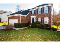 View 3784 Leela Palace Way Fort Mill SC