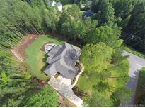 View 300 Old Hickory Dr Fort Mill SC