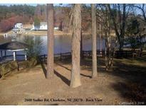 View 2600 Sadler Rd Charlotte NC