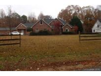 View 6915 Pinewood Forest Dr Monroe NC