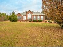 View 8025 Silver Maple Ln Mint Hill NC