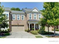 View 9648 Wheatfield Rd # 1002 Charlotte NC