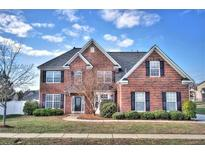 View 10701 Camden Meadow Dr Charlotte NC