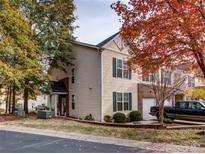 View 16725 Commons Creek Dr # 66 Charlotte NC
