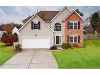 View 4502 New House Dr Charlotte NC