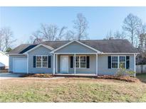 View 4185 Ringtail Ct Concord NC