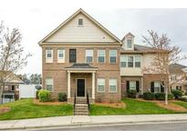 View 12426 Fiorentina St # 3A Charlotte NC