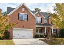 View 16624 Turtle Point Rd Charlotte NC