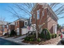 View 3311 Stettler View Rd # 3311 Charlotte NC