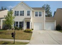 View 15619 Lakepoint Forest Dr Charlotte NC
