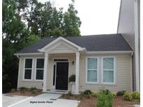 View 120 N Ferncliff Dr # 35B Mount Holly NC