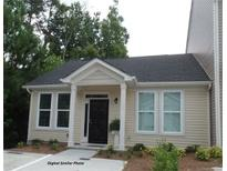 View 101 N Ferncliff Dr # Lot 40 Mount Holly NC