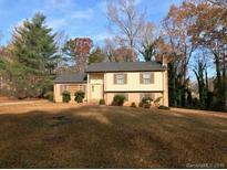 View 4508 Springview Dr Monroe NC
