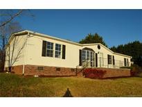View 186 Ellendale Ln Taylorsville NC