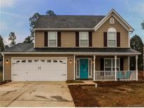 View 10617 Candlestick Ct Charlotte NC