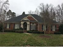 View 2200 Cullendale Ct Charlotte NC