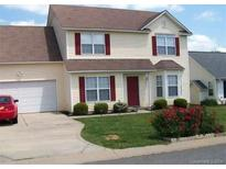 View 5812 Autumn Trace Ln Indian Trail NC