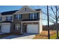 View 617 School House Ln # 29 Fort Mill SC