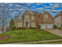 View 11142 Tradition View Dr Charlotte NC
