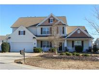 View 1004 Defoor Ct Indian Trail NC