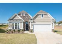 View 2070 Vermount Way Fort Mill SC