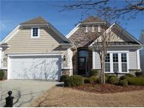 View 52481 Winchester St Indian Land SC
