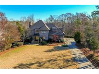 View 433 Hendon Row Way Fort Mill SC