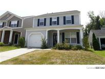 View 5111 Abercromby St Charlotte NC