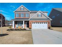 View 571 Brookhaven Dr Fort Mill SC